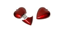 Heart-Shaped-USB-Memory-Stick-image