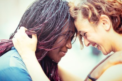 learn-the-8-types-of-love-according-to-the-ancient-greeks