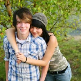 teens-dating-4